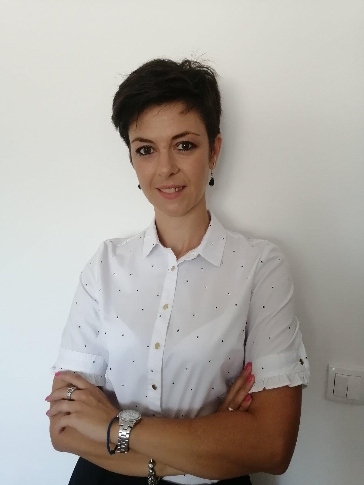 Branka Jović