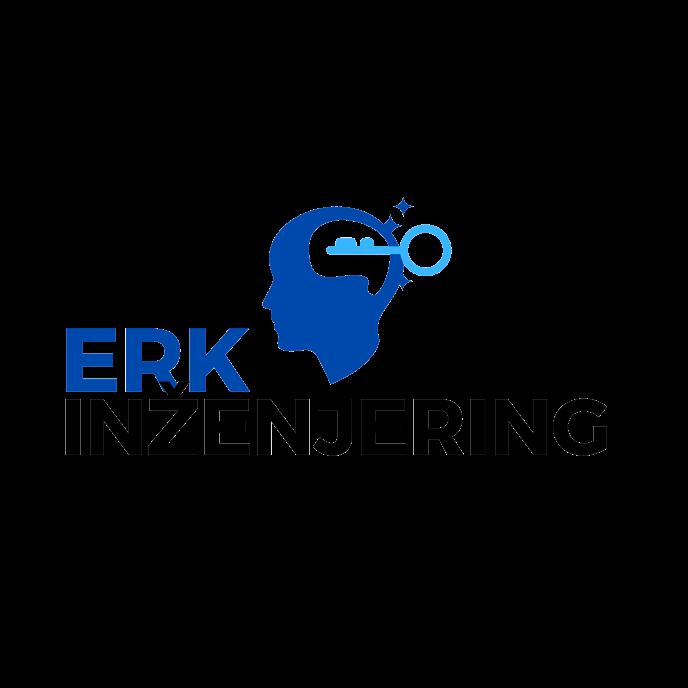 logo veliki format transparent